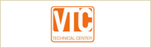 vtc-technicalcenter